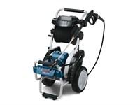 Очиститель высокого давления BOSCH GHP 8-15 XD