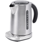 Чайник электрический BORK K800 (2400 Вт; 1,7 л)