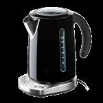 Чайник электрический BORK K801 (2400 Вт; 1,7 л)