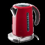 Чайник электрический BORK K802 (2400 Вт; 1,7 л)