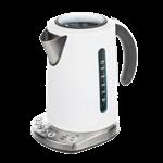 Чайник электрический BORK K803 (2400 Вт; 1,7 л)