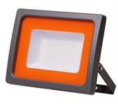 Прожектор светодиодный 10 Вт PFL-SC 6500К, IP65, 160-260В, JAZZWAY