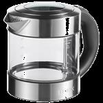 Чайник электрический BORK K702 (2400 Вт; 1 л)