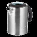 Чайник электрический BORK K711 (2400 Вт; 1,7 л)