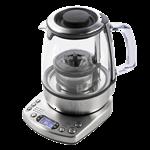 Чайник электрический BORK K810 (2000 Вт; 1,5 л)