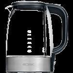 Чайник электрический BORK K515 (2400 Вт; 1,7 л)