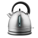 Чайник электрический BORK K502 (2400 Вт; 1,7 л)
