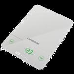 Весы кухонные Kambrook ASC401 white