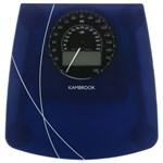 Весы напольные Kambrook KSC305