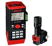 Дальномер лазерный BOSCH DLE 150 неповеренный (0.30 м - 150 м, +/- 3 мм)