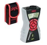 Дальномер ультразвуковой SKIL 520 в блистере (0.50 - 15 м, +/- 3 мм)