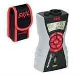 Дальномер ультразвуковой SKIL 520 в кор. (0.50 - 15 м, +/- 3 мм)