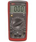 Мультиметр цифровой UNI-T UTВ139B