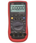 Мультиметр цифровой UNI-T UTВ161E
