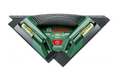 Лазер для укладки плитки PLT 2 BOSCH