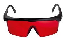 Очки для наблюдения за красным лазерным лучом BOSCH