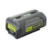 Аккумуляторная батарея Ryobi BPL 3650D (5 Ач, 36 В)