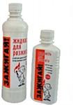 Жидкость для розжига 0,5 л (углеводор. смесь)