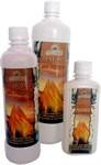 Жидкость для розжига 0,5 л (парафин)