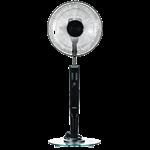 Вентилятор напольный BORK P502 (60 Вт)