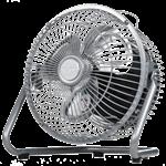 Вентилятор электрический настольный BORK P510 (14 Вт)