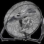 Вентилятор электрический BORK P511 (44 Вт)