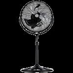 Вентилятор электрический настольный BORK P512 (44 Вт)