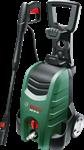 Очиститель высокого давления BOSCH AQT 37-13 PLUS