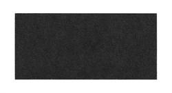 Фильтр 52x22 см угольный тканевый