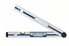 Угломер GAM 270 MFL Professional BOSCH