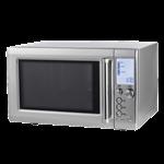 Микроволновая печь BORK W702 (1500 Вт)