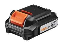 Аккумуляторная батарея AEG L 1220 G3 (2,0 Ач, 12 В)