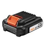 Аккумуляторная батарея AEG L 1420 G3 (2,0 Ач, 14,4 В)