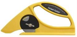 Нож дисковый д/напольных покрытий, лезвие d 45мм LIDER