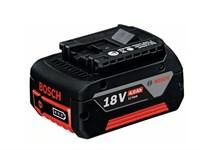 Аккумулятор GBA 18 В 4,0 Аh Li-Ion M-C Professional