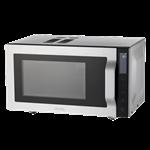 Микроволновая печь BORK W503 (1400 Вт)