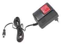 Зарядное устройство WORTEX SC 1510 (15 В, 1,0 A), Ni-Cd