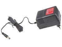 Зарядное устройство WORTEX SC 2110 (21 В, 1,0 А), Ni-Cd