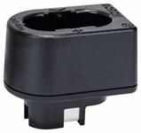 Переходной адаптер для зарядных устройств BOSCH AL 60 DV 1411