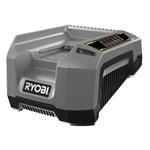 Зарядное устройство 36 В Ryobi BCL 3650 F (Li-Ion)