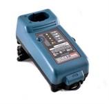 Зарядное устройство Makita DC 1414 T (7,2-14,4 В 2,6 Ач) Ni-MH; Ni-Cd