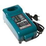 Зарядное устройство Makita DC 1804 T (7,2-18,0 В 2,6 Ач) Ni-MH; Ni-Cd