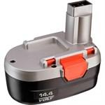 Аккумулятор GRAPHITE 58 G 116-12 (14.4 В, 1.3 А/ч), Ni-Cd