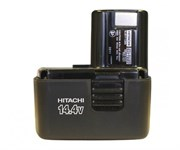 Аккумулятор HITACHI BCC 1415 (14.4 В, 1.5 А/ч), Ni-Cd