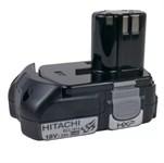 Аккумулятор HITACHI BCL 1815 (18.0 В, 1.5 А/ч), Li-Ion