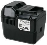 Аккумулятор HITACHI BSL 3626 (36.0 В, 2.6 А/ч), Li-Ion