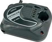 Зарядное устройство HITACHI UC 10 SFL (10.8 В), Li-Ion