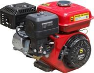 Бензиновый двигатель Fermer FM-168 MX (6.5 л.с.)