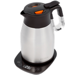 Чайник электрический BORK K600 (2200 Вт; 1,5 л)