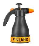 Опрыскиватель Finland 1.2 литра